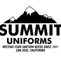 Summit Uniform