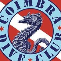 Coimbra Dive Club