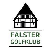 Golf på Falster, Falster Golfklub