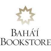 Bahá'í Publishing
