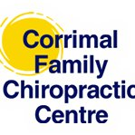 Corrimal Family Chiropractic Centre
