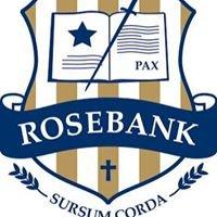 Rosebank College