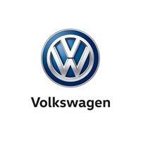 TJ Hamilton Volkswagen