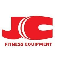 JC Fitness Equipment