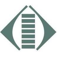 Строительная компания Promstroi-Grup