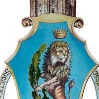 """Associazione Sordi """"Apicella"""" ONLUS  -  Andria"""