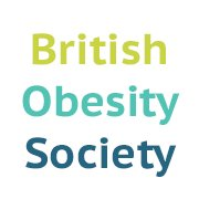 British Obesity Society
