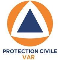 Protection Civile du Var