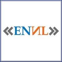 ENNL :: Effective Business Solutions