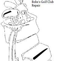 Bobe's Golf Club Repair