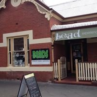 The Bendigo Bead Experience