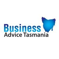Business Advice Tasmania