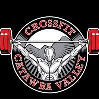 Crossfit Catawba Valley