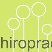 Warner Family Chiropractic