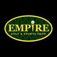 Empire Golf Shop