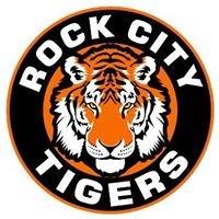 Rock City Elementary School