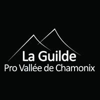 Guilde Vallée de Chamonix