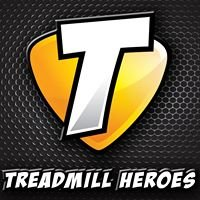 Treadmill Heroes- Fitness Equipment Repair and Delivery