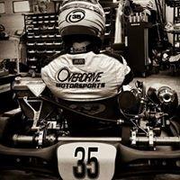Overdrive Motorsports
