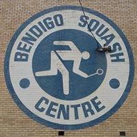 Bendigo Squash Centre