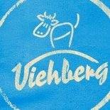 VIEHBERG - erstklassig Skifahren