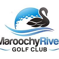 Maroochy River  Golf Centre