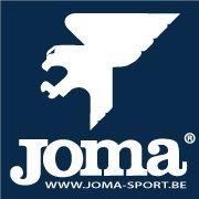 Joma-Sport Belgium