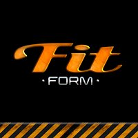 Gimnasio Fit Form