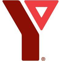YMCA of Cape Breton - Port Hawkesbury Branch