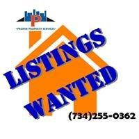 Proper Property Services, Inc.