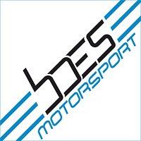 boes-motorsport