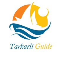 Water Sports In Tarkarli
