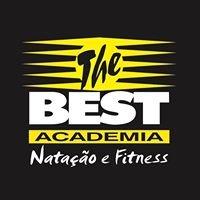 Academia The Best