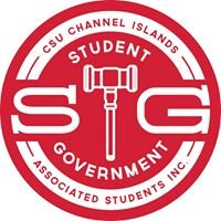 CSU Channel Islands Student Government