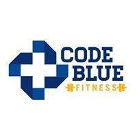 Code Blue Fitness Training
