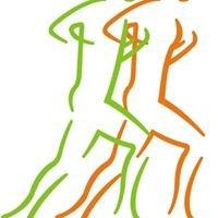 Saúde e Movimento Núcleo de Condicionamento Físico