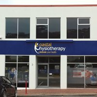 Coastal Physiotherapy Burnie and Somerset
