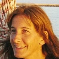 Pilates Maria José Magalhães
