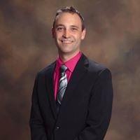 Tim Ambrose Associate Broker with Re/Max Dream Properties