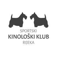 Sportski kinološki klub Rijeka