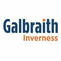 Galbraith Inverness