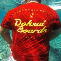 Poksai Boards: Stand Up Paddleboard Rentals, Guam