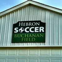 Hebron Soccer Club