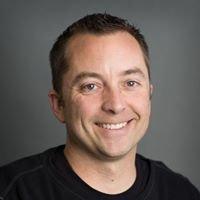 Allstate Insurance Agent: Jason Ellard