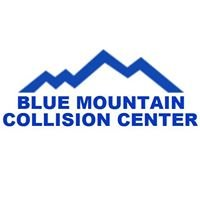 Blue Mountain Collision Center