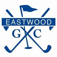 Eastwood Golf Shop