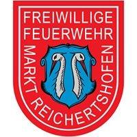 Freiwillige Feuerwehr Reichertshofen e. V.