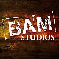 BAM Music Studios