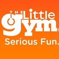 The Little Gym of San Antonio - Stone Oak