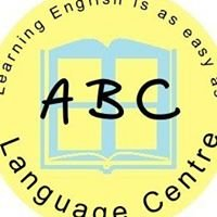 ABC Language Centre
